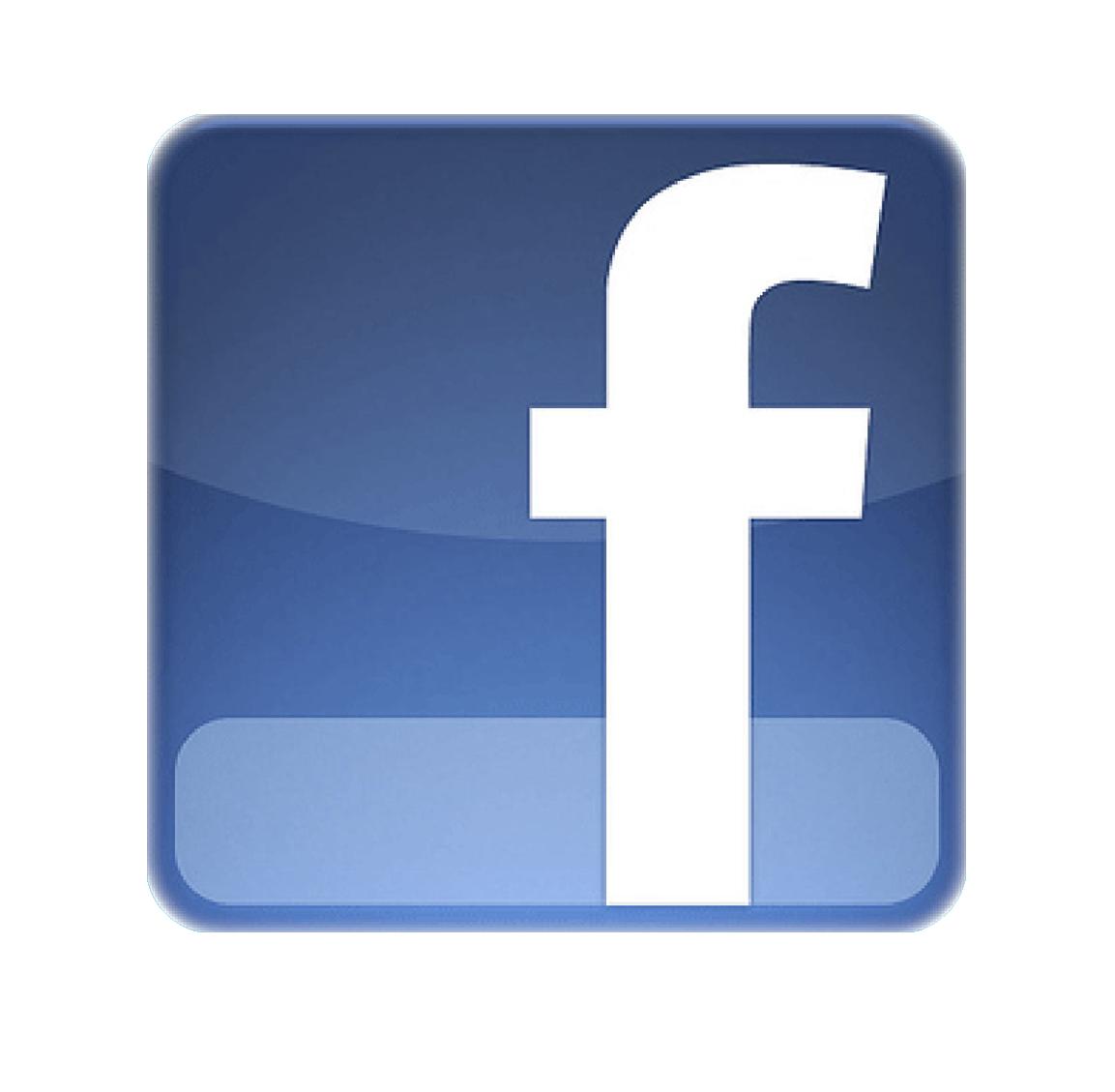 SEZAM на Facebook